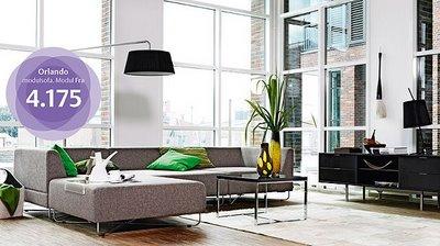 Bolia sofa kvalitet