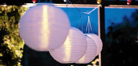 Summer inspiration with IKEA « webstash