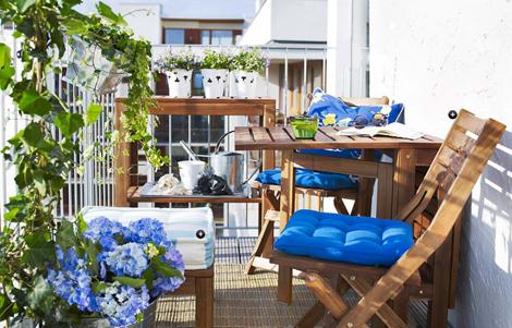 summer inspiration with ikea webstash. Black Bedroom Furniture Sets. Home Design Ideas