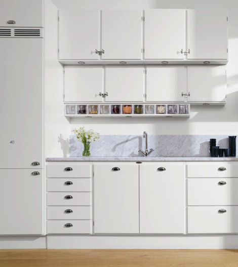 Kitchens from swedish kvänum « webstash
