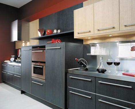 arthur bonnet norge materialvalg for baderomsm bler. Black Bedroom Furniture Sets. Home Design Ideas