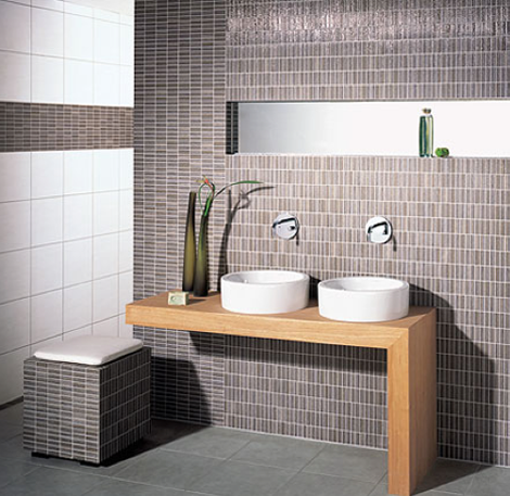 Watch likewise Fliser Fra Steuler Fliesen also Ideas For The House moreover Bathroom additionally Walk In Tub Shower  bo. on shower design without door