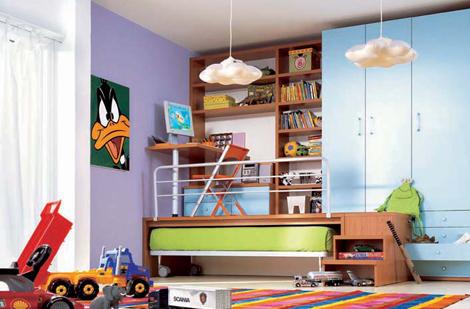 How to arrange kids room Â« webstash