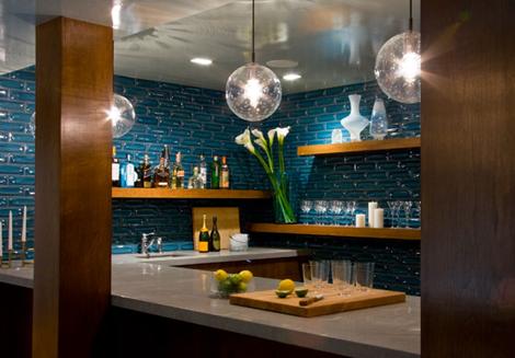 Interior pictures, Amy Lau Design Â« webstash