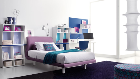 Bedrooms from tumidei Â« webstash