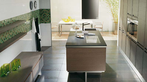 interior tiles by porcelanosa webstash. Black Bedroom Furniture Sets. Home Design Ideas