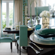 Interior pictures, Stacey Brandford