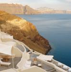 <b>Hotell Mystique, Santorini, Hellas</b>