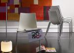 <b>Furniture from Ligne-Roset</b>
