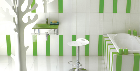 Glass Tiles Have Emerged As One Of The Widely Used And Most In Demand  Materials Used In Home And Residential Areas.Unique Appearance Helps  Vetrocolor In The ...