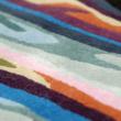 Rugs from Studio Bijoux Design