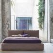 To choose a bed - Italian Twils