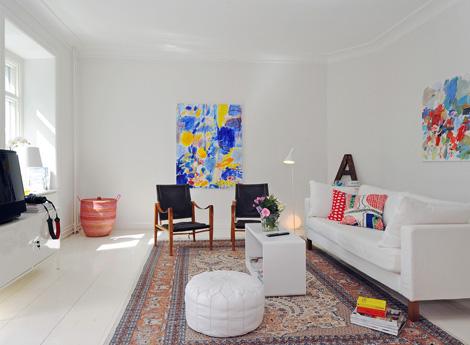 Alvhem mäkleri living room « webstash