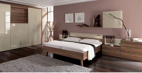 hulsta hulsta modern living room furniture original and designs from hlsta cutaro categories. Black Bedroom Furniture Sets. Home Design Ideas