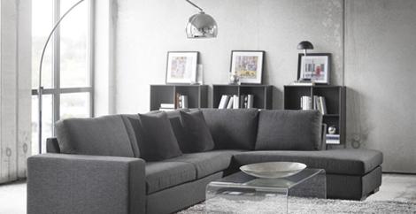 Furniture « webstash