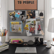 Inspiration home office part 5