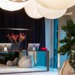 Nobis Hotels - Stockholm