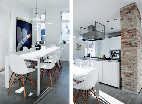 Inspiration from Design attractor « webstash