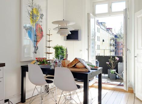 Alvhem Makleri: kitchen inspiration Â« webstash