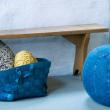 <b>Colourful details at home (blue)</b>