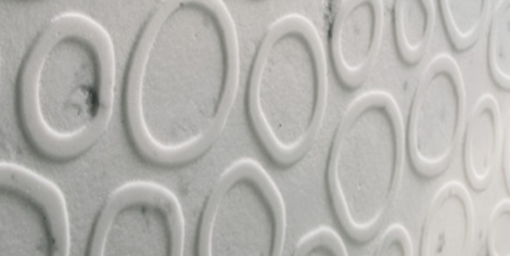 Marble Tiles From Q Bo Project 171 Webstash