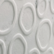 Marble tiles from Q-bo Project