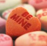 Morsom dating bildene valentine