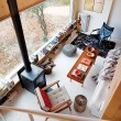 <b>The Designerpad, mixing old and new</b>