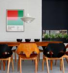 <b>Designstudio, Linea Studio</b>