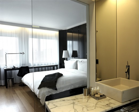 101hotel